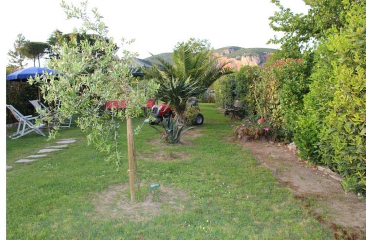 Foto 6 - Villa in Vendita da Privato - Vecchiano (Pisa)