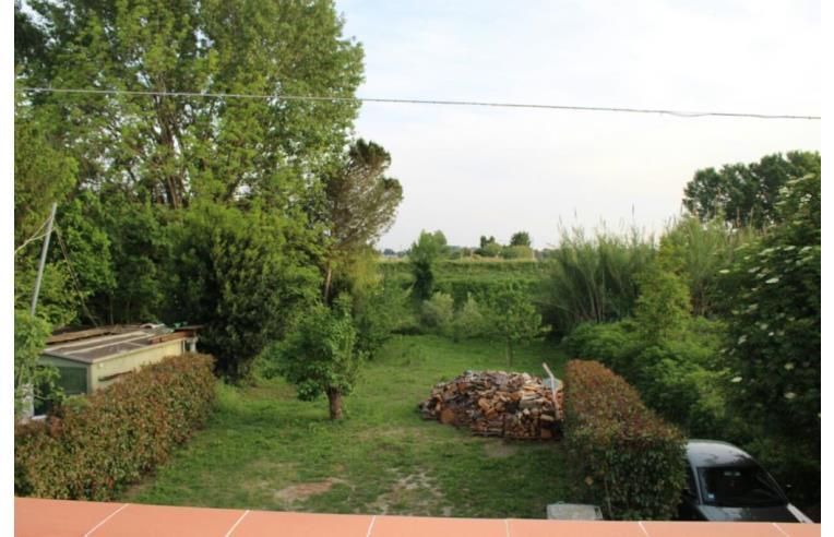 Foto 8 - Villa in Vendita da Privato - Vecchiano (Pisa)