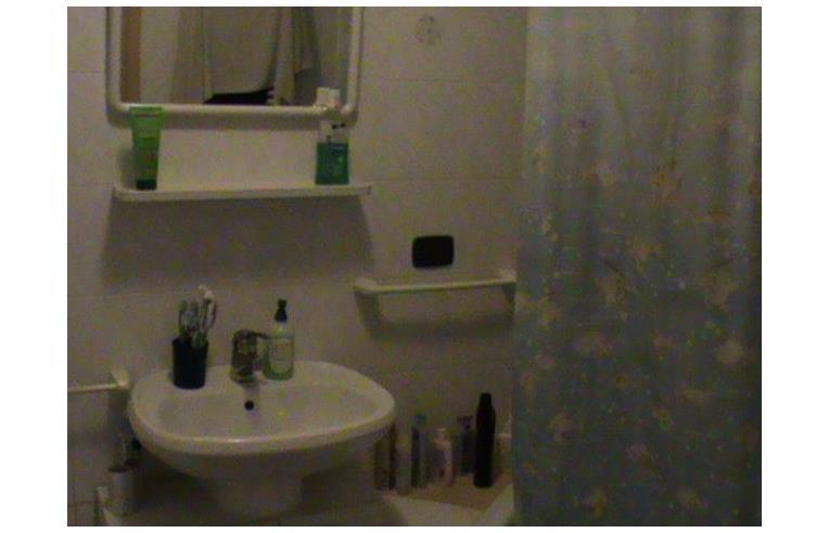 Privato affitta appartamento vacanze andalo appartamento for Appartamenti trento