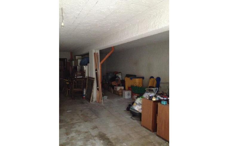 Foto 2 - Garage/Auto silos in Vendita da Privato - Caltanissetta, Frazione Centro città