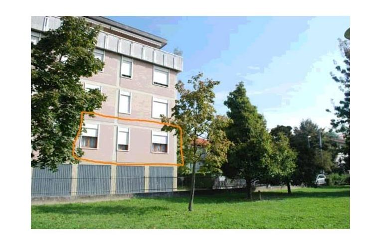 appartamento santo stefano mq 140 euro 168.000