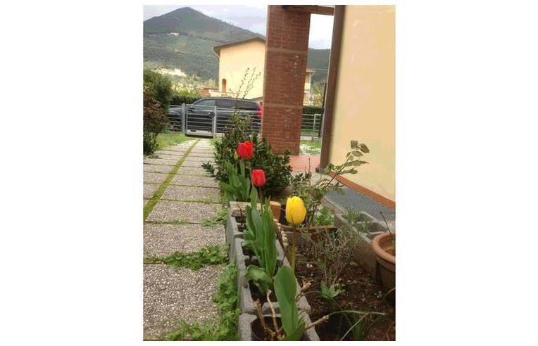 Foto 6 - Villa in Vendita da Privato - Calci (Pisa)