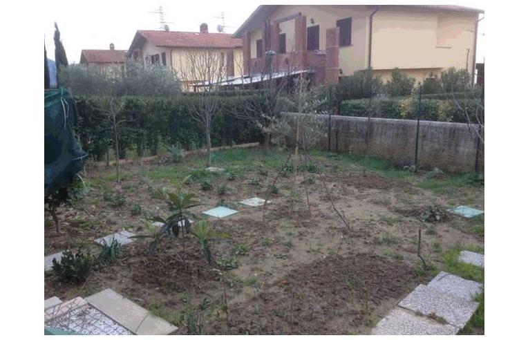 Foto 5 - Villa in Vendita da Privato - Calci (Pisa)