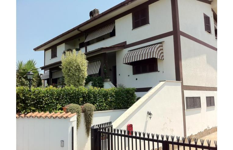 Privato affitta stanza singola affitto stanze annunci for Affitto stanza avvocato roma