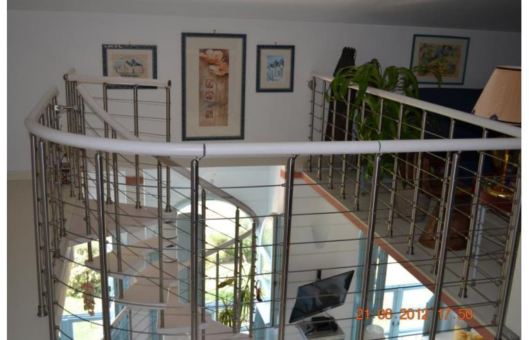 Foto 6 - Appartamento in Vendita da Privato - Pisa, Zona Calambrone