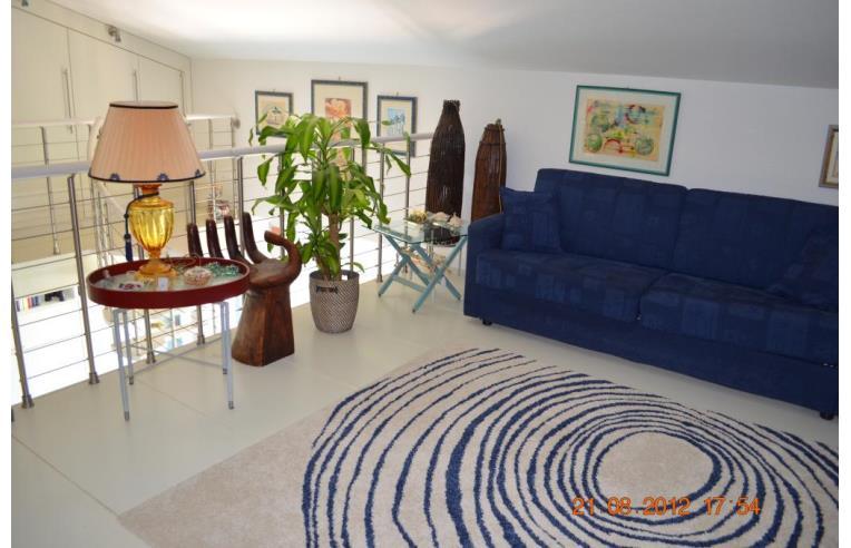 Foto 2 - Appartamento in Vendita da Privato - Pisa, Zona Calambrone
