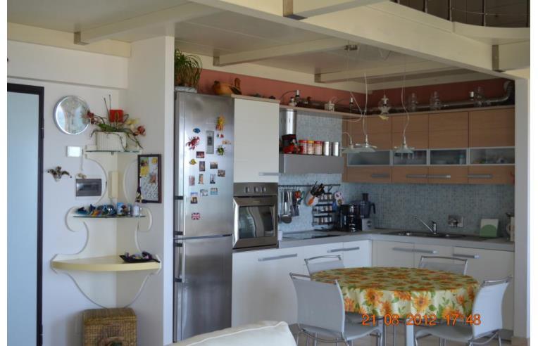 Foto 5 - Appartamento in Vendita da Privato - Pisa, Zona Calambrone