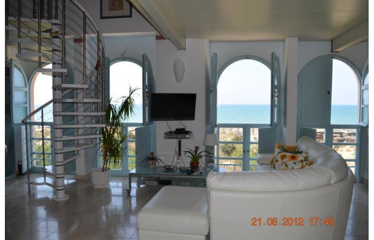 Foto 1 - Appartamento in Vendita da Privato - Pisa, Zona Calambrone