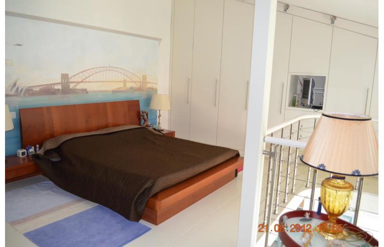 Foto 3 - Appartamento in Vendita da Privato - Pisa, Zona Calambrone