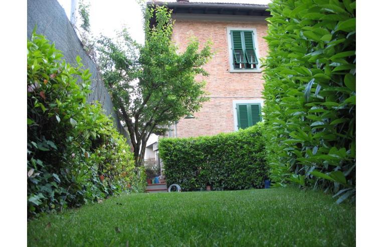 Foto 2 - Casa indipendente in Vendita da Privato - Greve in Chianti (Firenze)
