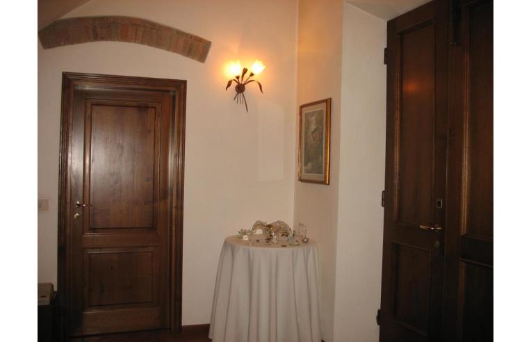 Foto 6 - Casa indipendente in Vendita da Privato - Greve in Chianti (Firenze)