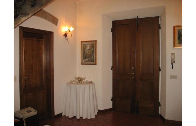 Foto 1 - Casa indipendente in Vendita da Privato - Greve in Chianti (Firenze)