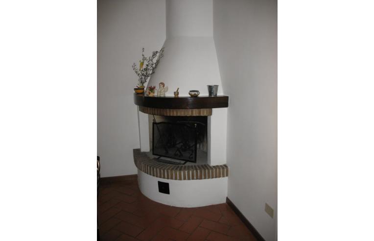 Foto 5 - Casa indipendente in Vendita da Privato - Greve in Chianti (Firenze)