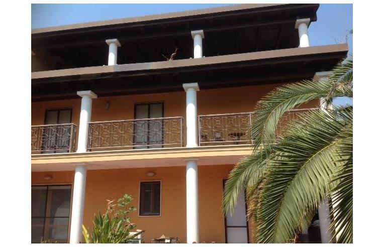 Foto 1 - Villa in Vendita da Privato - Taranto, Frazione Talsano
