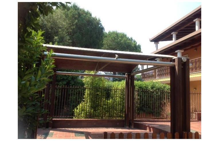 Foto 2 - Villa in Vendita da Privato - Taranto, Frazione Talsano