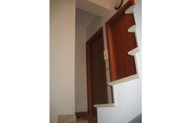 Foto 6 - Casa indipendente in Vendita da Privato - Rosolini (Siracusa)