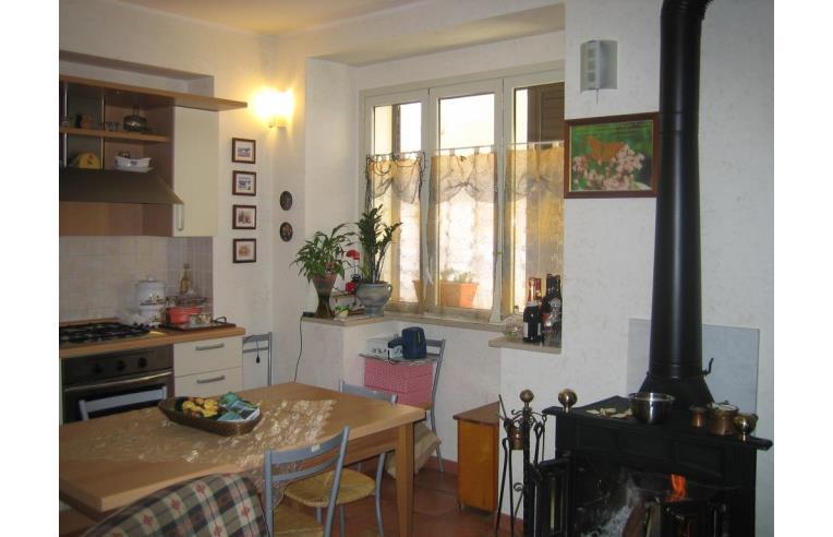 Foto 5 - Casa indipendente in Vendita da Privato - Rosolini (Siracusa)