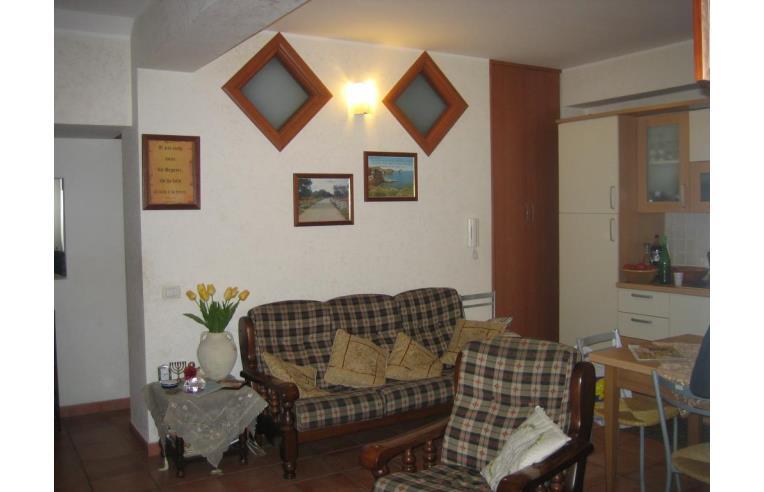 Foto 4 - Casa indipendente in Vendita da Privato - Rosolini (Siracusa)