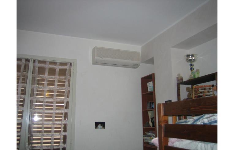 Foto 7 - Casa indipendente in Vendita da Privato - Rosolini (Siracusa)