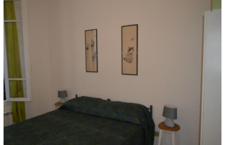 Privato affitta appartamento vacanze indipendente for Affitto appartamento arredato imperia