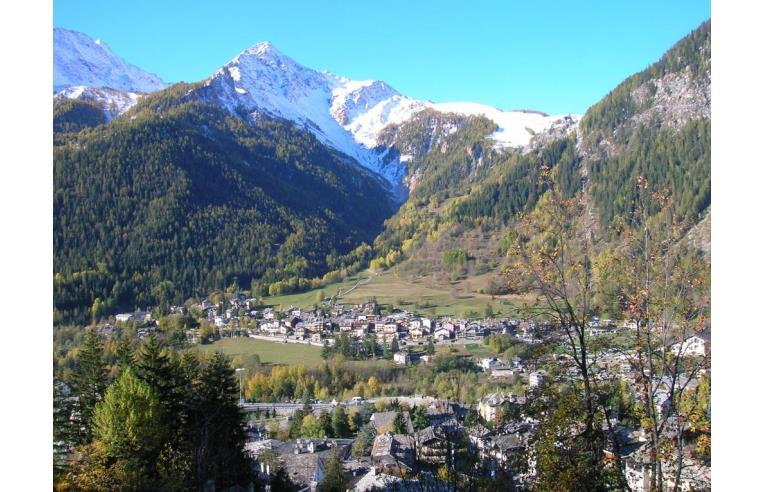 privato affitta appartamento vacanze, valle d'aosta,courmayeur