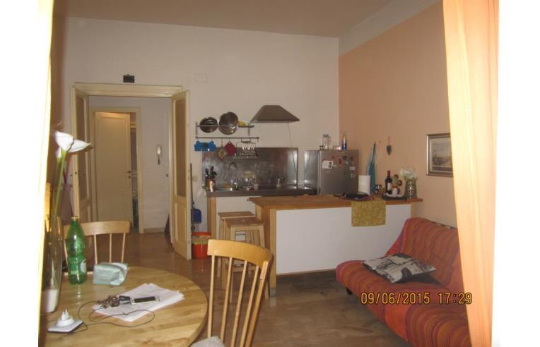 Privato vende appartamento ampio bilocale piazza bologna for Appartamenti in vendita bologna