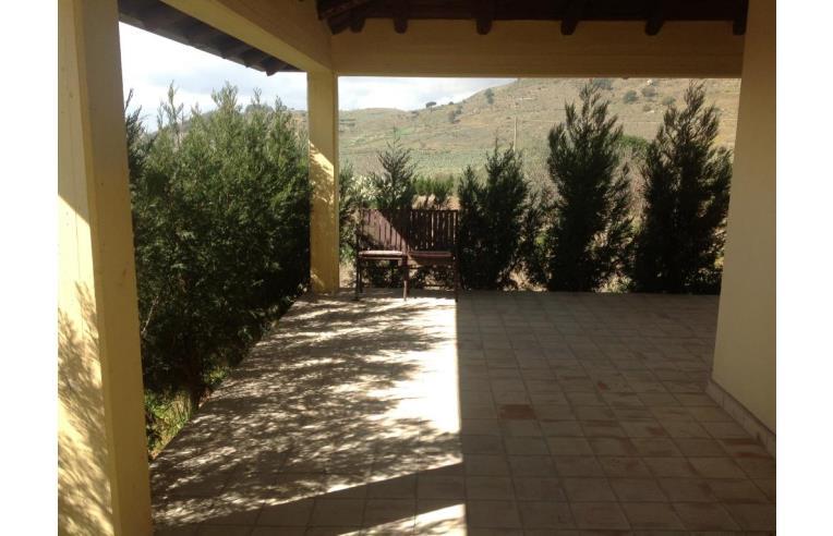 Foto 1 - Casa indipendente in Vendita da Privato - Mazzarino (Caltanissetta)
