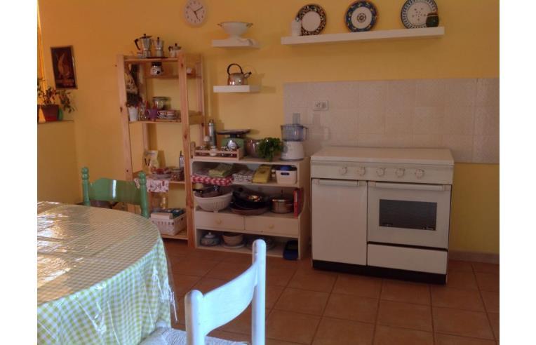 Foto 5 - Casa indipendente in Vendita da Privato - Mazzarino (Caltanissetta)