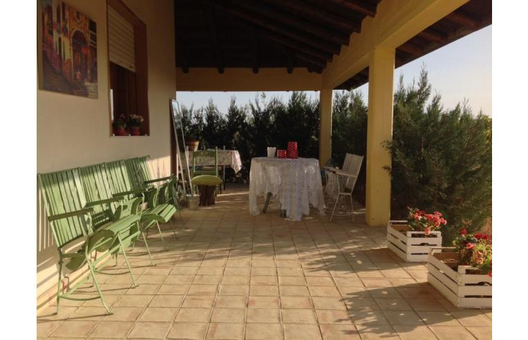 Foto 2 - Casa indipendente in Vendita da Privato - Mazzarino (Caltanissetta)