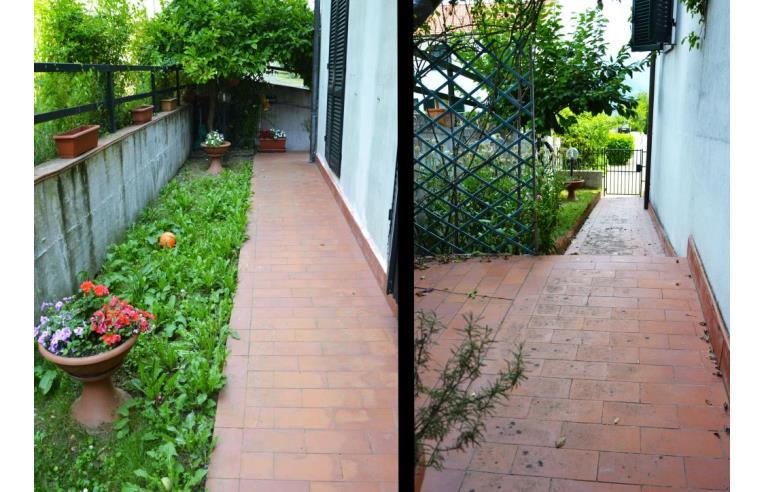 Foto 2 - Appartamento in Vendita da Privato - Calenzano, Frazione Le Croci