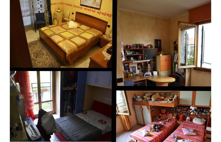 Foto 5 - Appartamento in Vendita da Privato - Calenzano, Frazione Le Croci