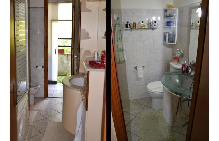 Foto 6 - Appartamento in Vendita da Privato - Calenzano, Frazione Le Croci