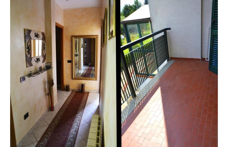 Foto 4 - Appartamento in Vendita da Privato - Calenzano, Frazione Le Croci