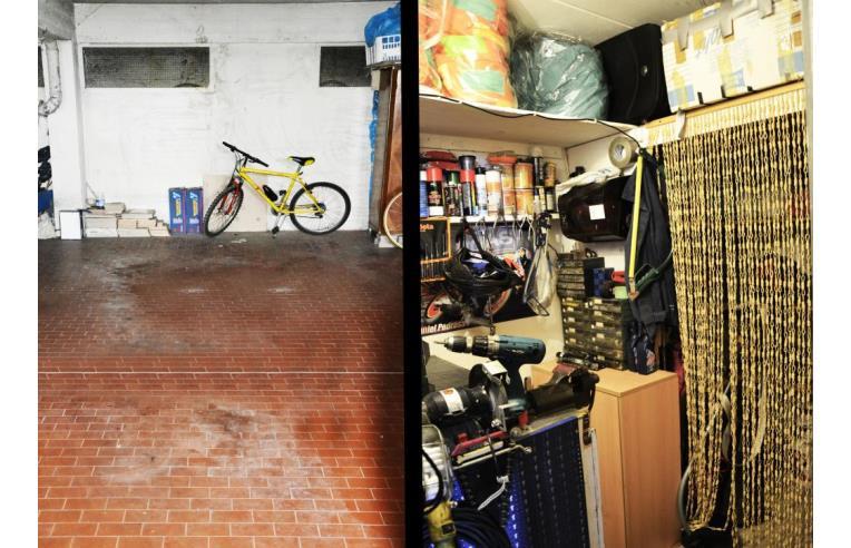 Foto 3 - Appartamento in Vendita da Privato - Calenzano, Frazione Le Croci