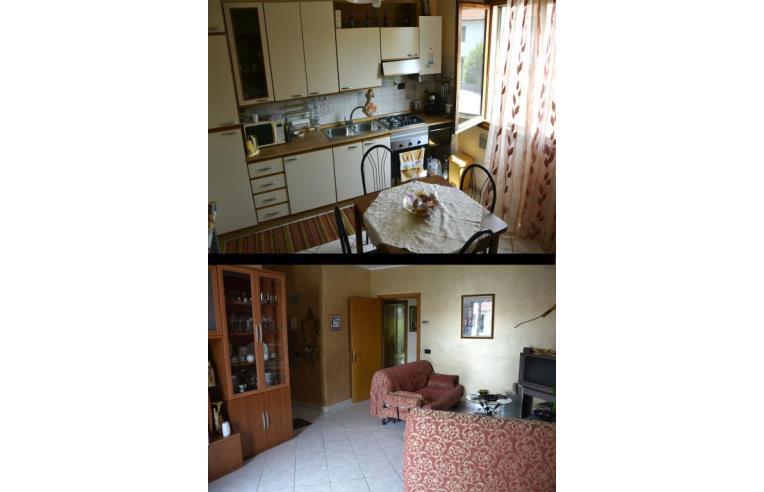 Foto 1 - Appartamento in Vendita da Privato - Calenzano, Frazione Le Croci