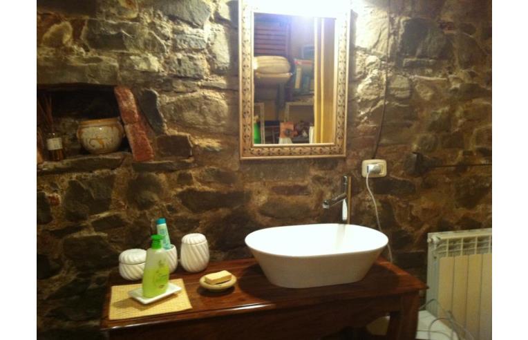 Privato vende rustico casale casaletto in centro storico - B b barcellona centro bagno privato ...