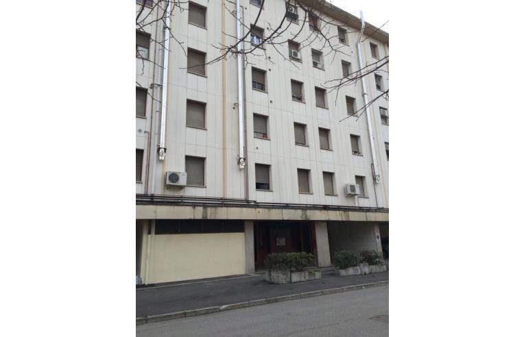 appartamento chiesanuova mq 40 euro 61.500
