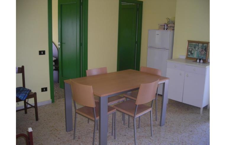 Privato affitta casa vacanze affitto appartamento for Case in affitto arredate cosenza