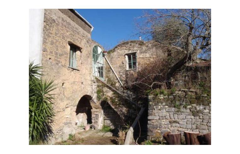 Privato vende rustico casale casa colonica antica for Case in vendita sorrento