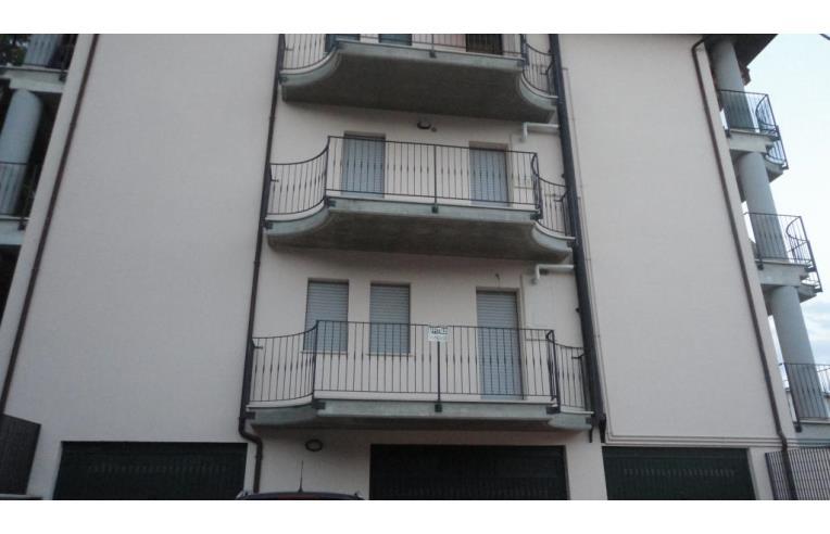 Pescara Appartamenti In Vendita