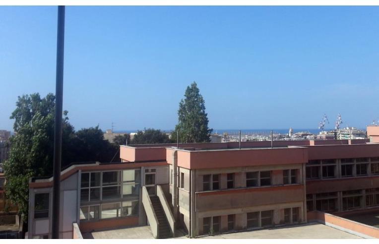 Foto 8 - Appartamento in Vendita da Privato - Genova, Zona Sestri Ponente