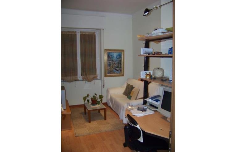 Foto 7 - Appartamento in Vendita da Privato - Genova, Zona Sestri Ponente