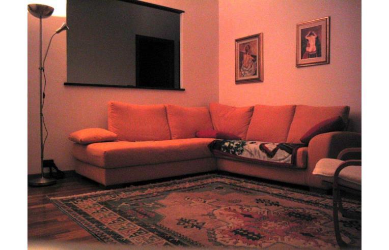 Foto 4 - Appartamento in Vendita da Privato - Genova, Zona Sestri Ponente