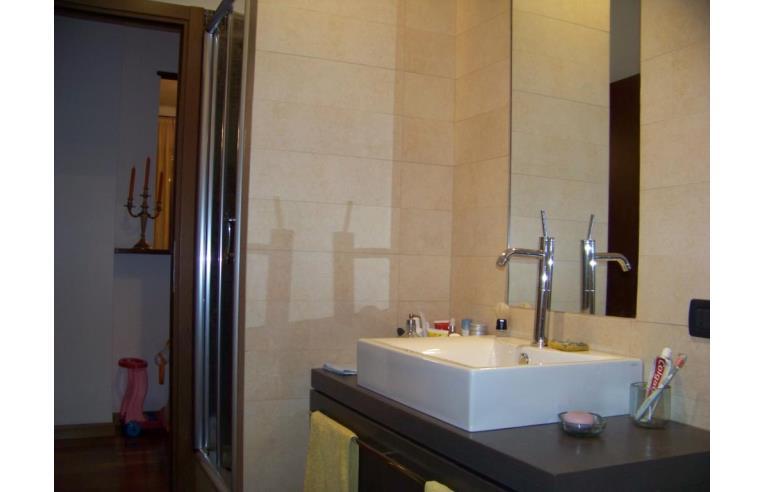 Foto 5 - Appartamento in Vendita da Privato - Genova, Zona Sestri Ponente