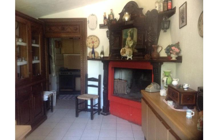 Foto 2 - Casa indipendente in Vendita da Privato - Arbus, Frazione Torre Dei Corsari