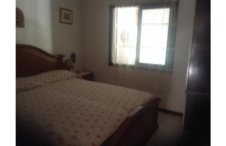 Foto 6 - Casa indipendente in Vendita da Privato - Arbus, Frazione Torre Dei Corsari