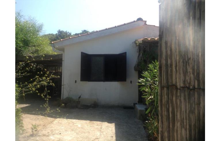 Foto 1 - Casa indipendente in Vendita da Privato - Arbus, Frazione Torre Dei Corsari