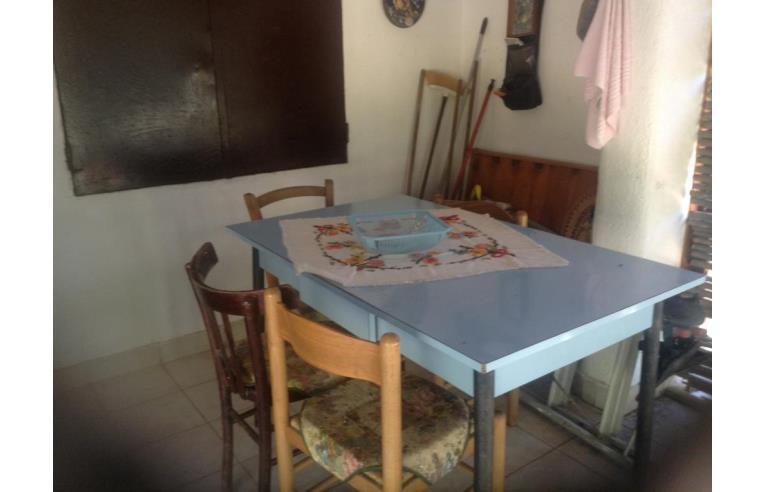 Foto 7 - Casa indipendente in Vendita da Privato - Arbus, Frazione Torre Dei Corsari