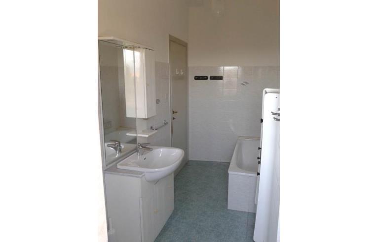 Foto 5 - Appartamento in Vendita da Privato - Frosinone, Frazione Centro città