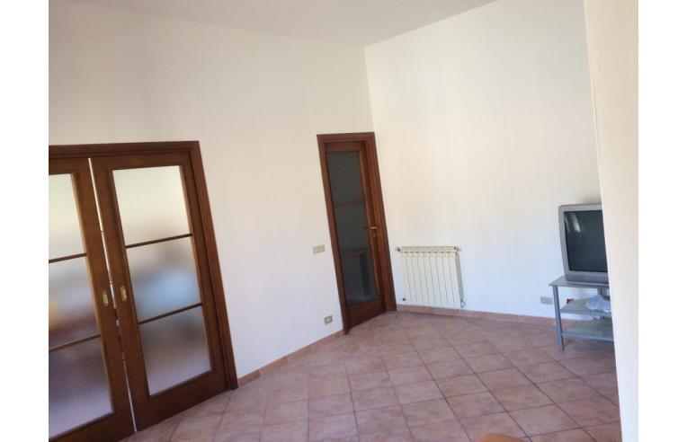 Foto 4 - Appartamento in Vendita da Privato - Siena (Siena)